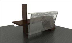 recep-desk-1-2