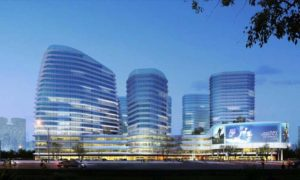 taiyuan-mall-8