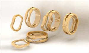 wedding-ring-2-thumb